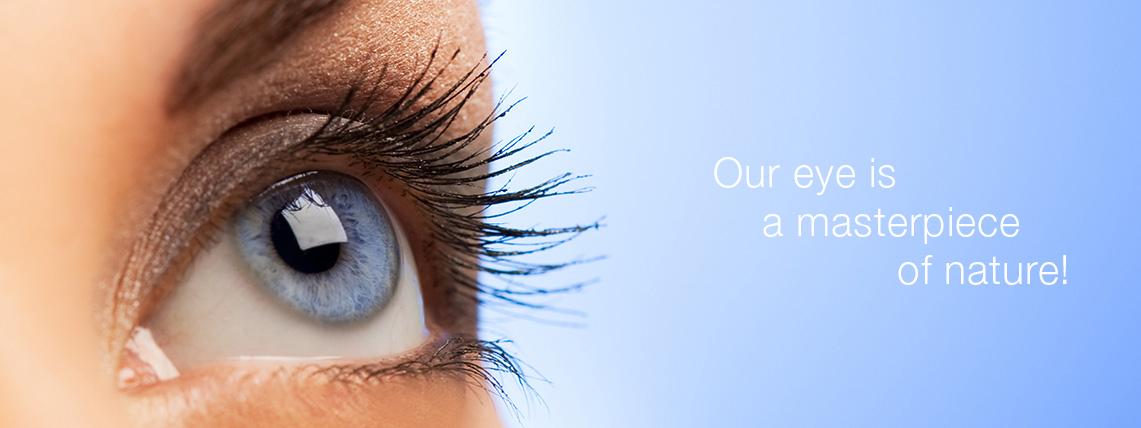 EyeCenter01_EN